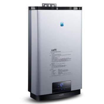 南充华帝热水器售后维修专业_服务好。