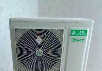 咸阳志高空调售后服务维修电话/志高24小时热线
