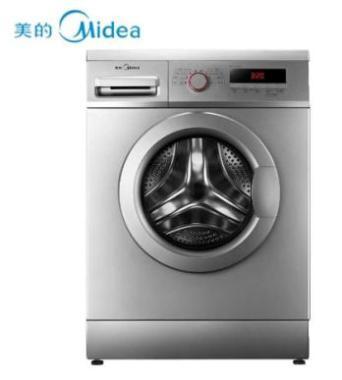 南充美的洗衣机不转维修售后