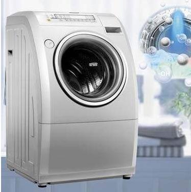 南充美的自动洗衣机售后维修