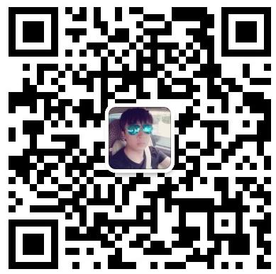 宁夏泉润万家电子商务有限公司