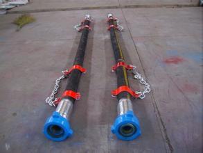 廊坊液压油管厂家|廊坊液压油管