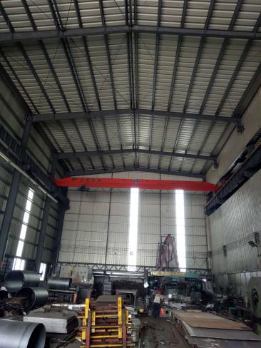 南海推拉蓬制作提供各种曲臂式伸缩篷定制