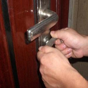 包河区开锁_24小时提供上门开锁