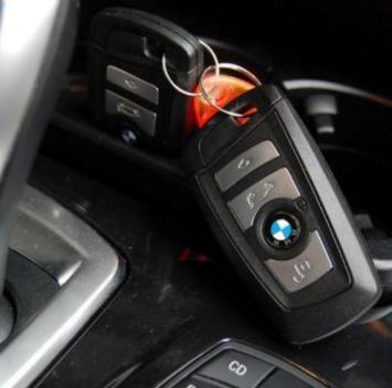 平凉专业配置各种汽车芯片钥匙