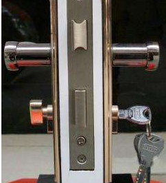 平凉开锁一般多少钱