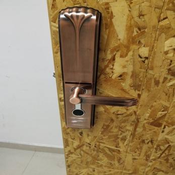 鄞州开锁_致力于提供快捷优质的开锁服务