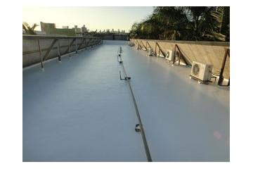 防城港防水补漏高质量防水材料