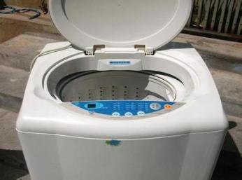 泸州洗衣机维修执行售后保修义务