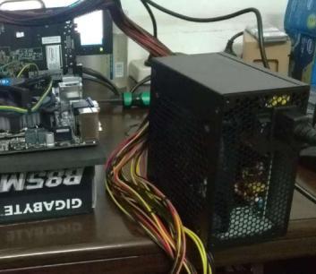 西湖区电脑维修电脑进水处理方式