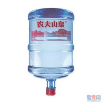 惠州桶装水批发,惠州桶装水公司