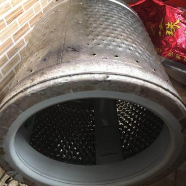 乐清免费上门维修安装空调服务完善