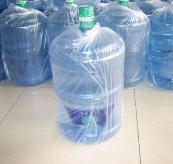 株洲桶装水批发量大从优