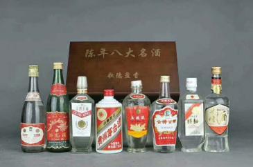 玉林烟酒回收_确保您的烟酒回收安全