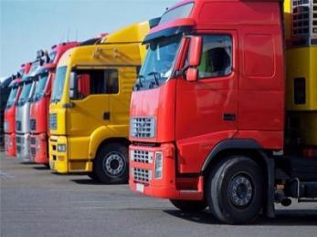 成都到昌都货运专线_致力于提升货物的运输时效和安全运输