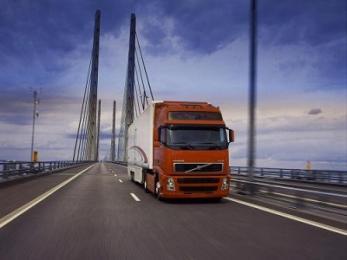 成都到昌都货运专线_满足客户不同的运输需求