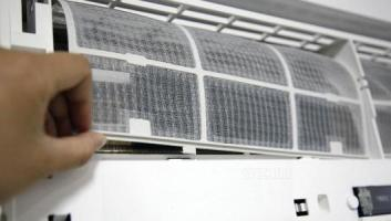 大连市空调安装技术一流