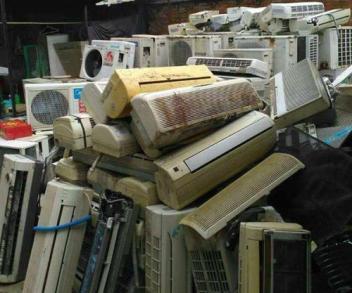 大连市空调维修用户至上_服务第一