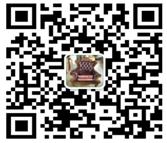 浙江齐发家具沙发翻新维修厂