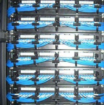 天水网络综合布线  免费上门服务 价格低廉