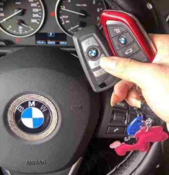 迁西配汽车钥匙及加密/疑难汽车钥匙