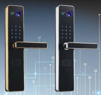 迁西开锁指纹锁安装技术开启