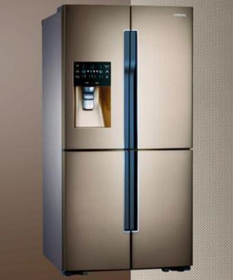 苏州三星冰箱维修售后冰箱清洗冰箱保养