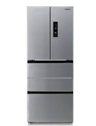 苏州三星冰箱售后维修冰箱结冰故障维修