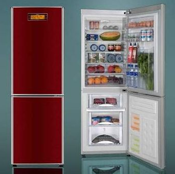 苏州三星冰箱售后维修冰箱不制冷故障维修