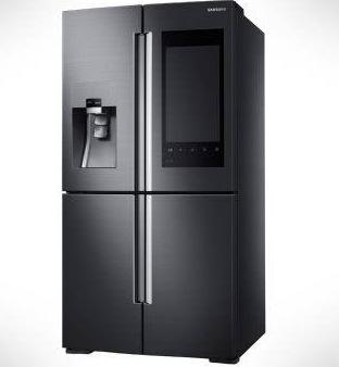 苏州三星冰箱售后维修冰箱不工作故障维修
