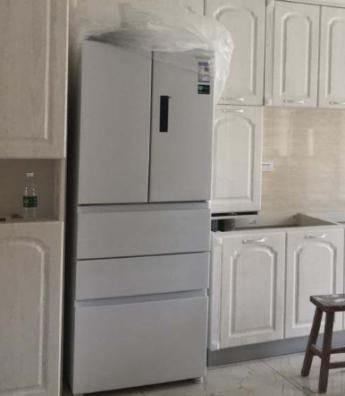 苏州三星冰箱售后,苏州三星冰箱售后维修