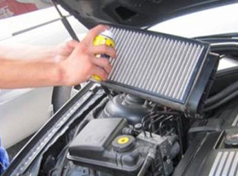 海口汽车空调维修实力过硬