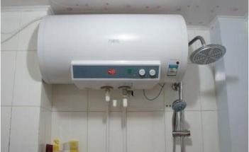 开封万和热水器维修售后价格合理
