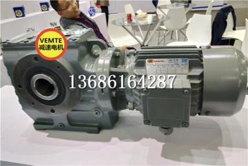 立式減速機SA77YS90S4,SA77YS100L4