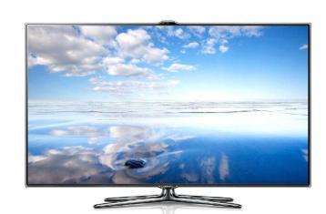 苏州三星电视售后维修专业服务