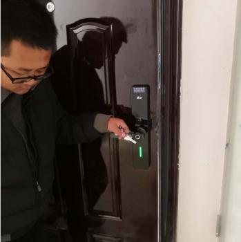 丘北开锁专业换锁开锁修锁