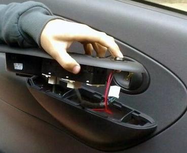 肥西开汽车锁 提供上门开锁