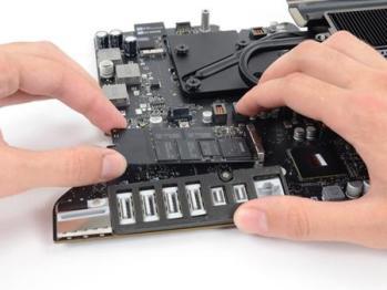 新城区电脑维修服务零失误
