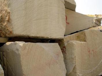四川砂岩雕塑厂家——建筑装饰的好材料