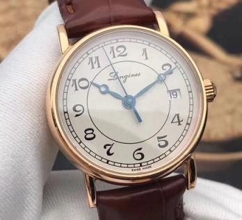 昆明手表回收值得信赖