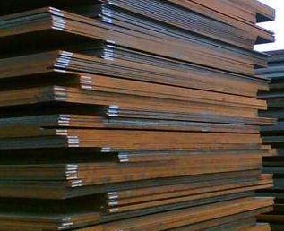 石家庄钢板租赁,石家庄铺路钢板出租
