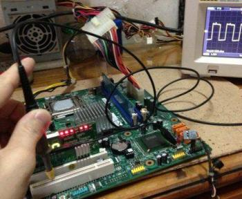银川电脑组装银川电脑维修