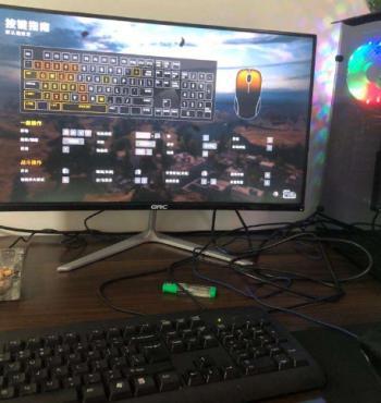 广州天河区电脑上门维修越秀区电脑维修