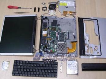广州越秀区上门维修电脑安装系统无线路由器调试