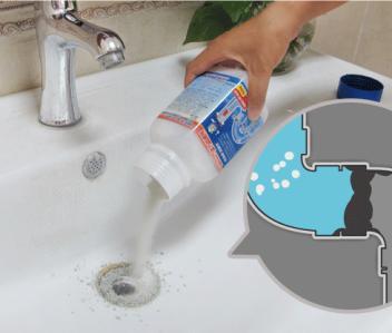贺州家庭下水管道疏通办法