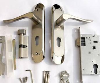 涡阳上门开锁换锁修锁专业快速