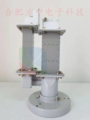 5G信号干扰的卫星接收设