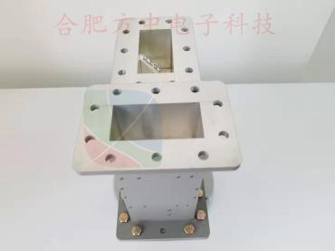 抗5G干扰滤波器