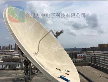 抗5G干扰滤波器 **广播电视台 客户安装实例1