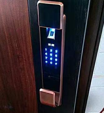 张家界开锁电话号码_公安备案|安全无忧